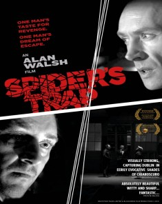 فيلم Spiders Trap 2015 مترجم