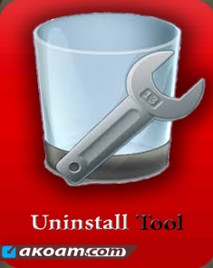 برنامج Uninstall Tool v3.5.1 Build 5510 Full