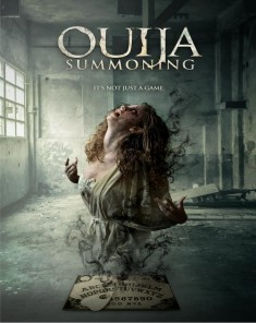 فيلم Ouija Summoning 2015 مترجم