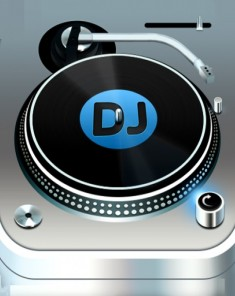 برنامج Atomix Virtual DJ Pro Infinity v8.2.3409 Full
