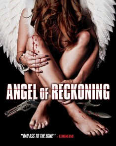 فيلم Angel of Reckoning 2016  مترجم