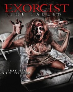 فيلم Exorcist The Fallen 2014 مترجم