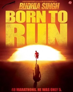 فيلم Budhia Singh Born To Run 2016 مترجم