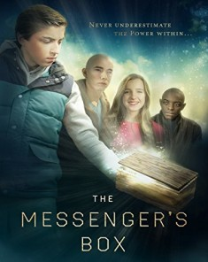 فيلم The Messenger's Box 2015مترجم
