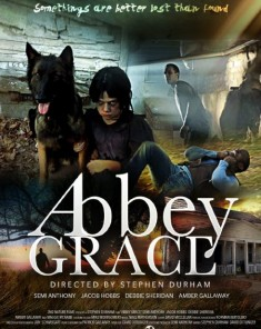 فيلم Abbey Grace 2016 مترجم