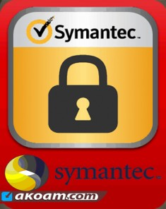برنامج Symantec Encryption Desktop Professional 10.4.0