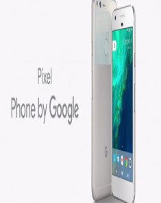 جوجل تكشف عن هواتفها الذكية Pixel و Pixel XL.. هذه مواصفاتها