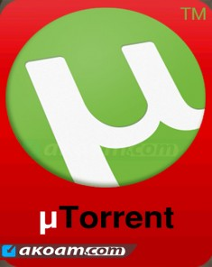 برنامج التحميل µTorrent® – Torrent Downloader PRO v3.23 Build 219