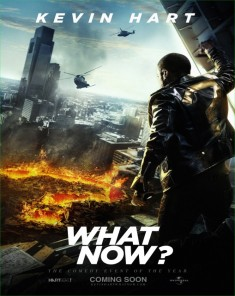 فيلم Kevin Hart: What Now? 2016 مترجم