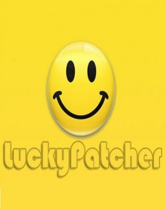برنامج Lucky Patcher V6.4.0