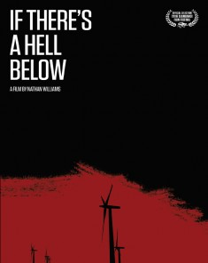 فيلم If There Is A Hell Below 2016 مترجم