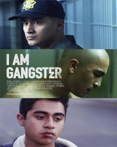فيلم I Am Gangster 2015 مترجم