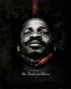 فيلم The Birth of a Nation 2016 مترجم