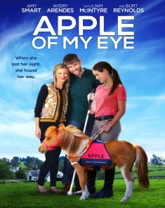 فيلم Apple of My Eye 2017 مترجم