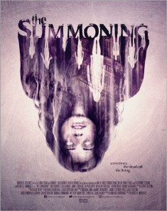 فيلم The Summoning 2017مترجم