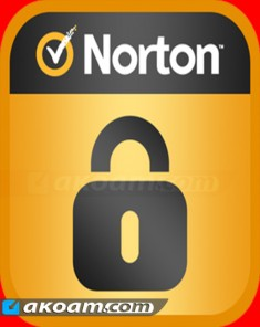 برنامج Norton Security And Antivirus V3.17.0.3205