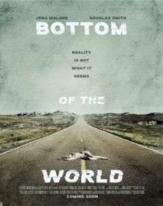 فيلم Bottom Of The World 2017 مترجم
