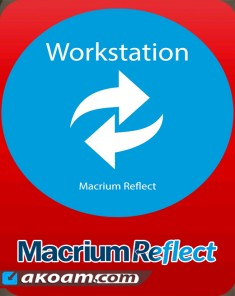 برنامج Macrium Reflect 7.0.2035 Multi