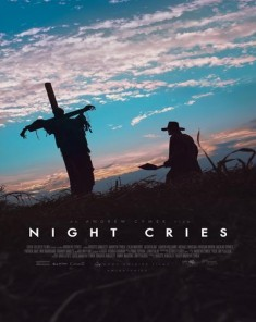 فيلم Night Cries 2015 مترجم