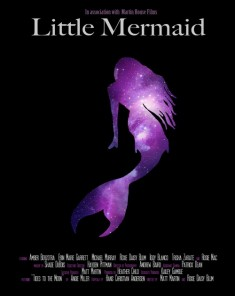 فيلم Little Mermaid 2016 مترجم