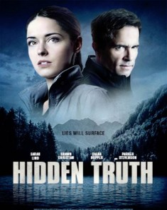 فيلم Hidden Truth 2016 مترجم