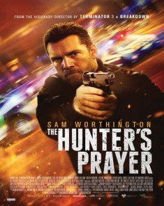 فيلم Hunters Prayer 2017 مترجم
