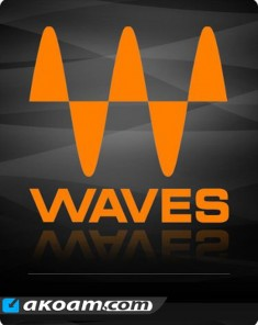 برنامج Waves Complete v2017.05.04 Full