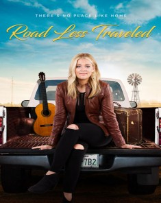 فيلم Road Less Traveled 2017 مترجم
