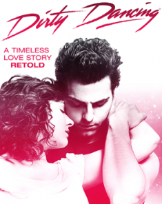 فيلم Dirty Dancing 2017 مترجم