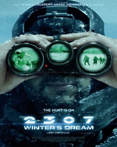 فيلم 2307Winters Dream 2016 مترجم