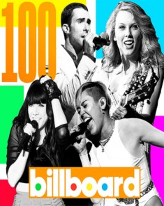 Billboard Hot 100 Singles