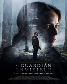 فيلم The Invisible Guardian 2017 مترجم