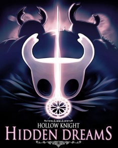 لعبة Hollow Knight Hidden Dreams بكراك RELOADED