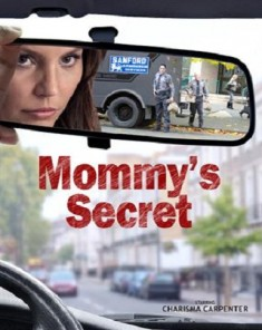 فيلم Mommy's Secret 2016 مترجم