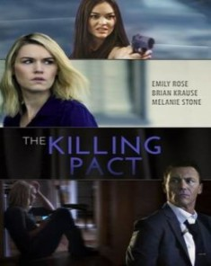 فيلم The Killing Pact 2017 مترجم