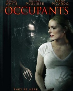 فيلم Occupants 2015 مترجم
