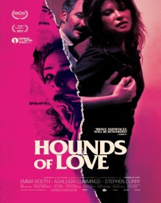 فيلم Hounds of Love 2016 مترجم