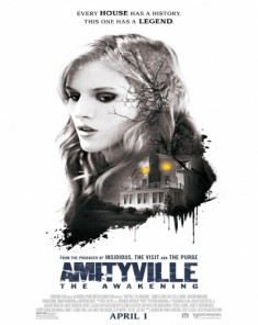فيلم Amityville The Awakening 2017 مترجم