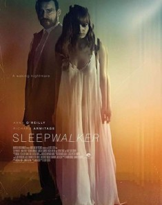 فيلم Sleepwalker 2017 مترجم