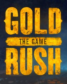 لعبة Gold Rush The Game ريباك فريق Fitgirl
