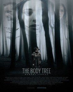 فيلم The Body Tree 2016 مترجم