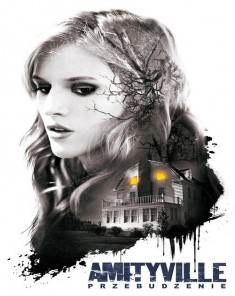 فيلم Amityville: The Awakening 2017 مترجم