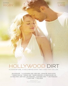 فيلم Hollywood Dirt 2017 مترجم