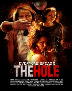 فيلم Life In The Hole 2017 مترجم
