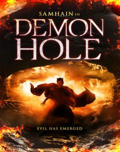 فيلم Demon Hole 2017 مترجم