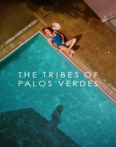 فيلم The Tribes of Palos Verdes 2017 مترجم