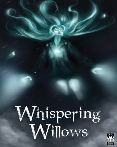 لعبة Whispering Willows ريباك فريق RG Mechanics