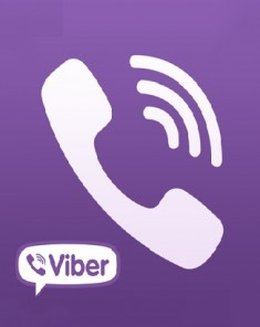 برنامج الفايبر Viber Desktop Free Calls & Messages Viber 7.7.1.1