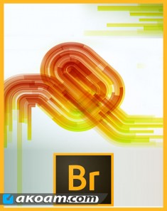 برنامج Adobe Bridge CC 2018 v8.0.1.282