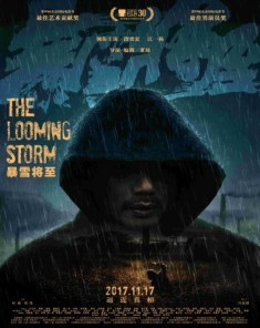فيلم The Looming Storm 2017 مترجم